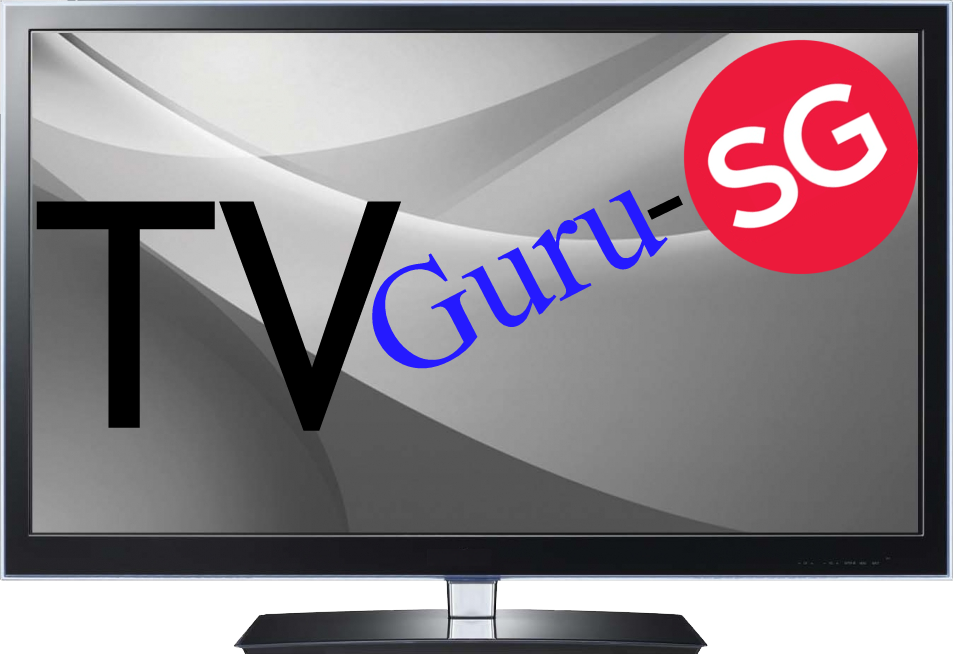 samsung tv repair. tv repair singapore | fast, reliable with warranty samsung tv c